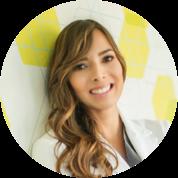 Dra Gi – Dieta Online  » 7 Días Low Carb con Dra.Gi | Te reto a consumir los carbohidratos que necesitas