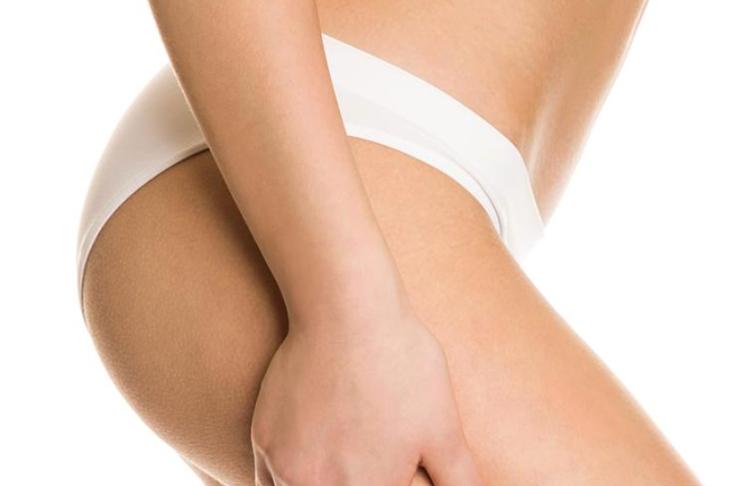 ¿Cómo evitar la celulitis?