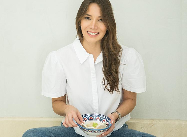¿Cómo debe ser una dieta para adelgazar sin riesgo?